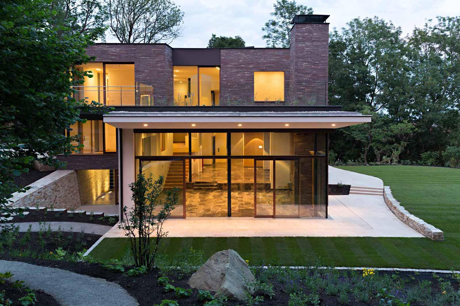 Haus am Waldrand Wienerwald Handwerk