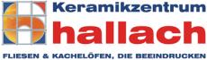 logo-hallach